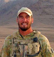Private Timothy James Aplin Killed in action on 21 June , 2010 Aged 38