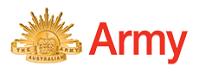 Australian Army Service