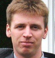 Private Stuart Nash Killed in action on 17 December, 2008 Aged 21