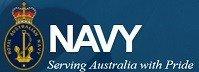 Australian Royal Navy Sevice