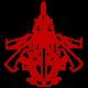 MBMMC Logo